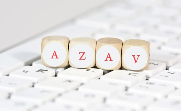 AZAV Wiki
